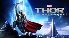 Thor The Dark World IPA iPhone Game Download  Malekith the lord of the Dark Elves and ancient enemy of Asgard leads an invasion to destroy the Nine Worlds! Thor must race to stop the Dark Elves from plunging the universe into darkness!  Join forces with Asgards greatest warriors and embark on an epic quest to stop Malekith's dark ambitions... http://freenetdownload.com/thor-the-dark-world-ipa-iphone-game-download/