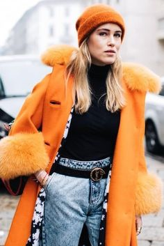 street style milan fashion week fall winter 2017 2018 looks trends sand… - Fashion moda Milan Street Style, Street Style Fashion Week, La Fashion Week, Milano Fashion Week, Fashion 2018, Womens Fashion, Fashion Trends, Milan Fashion, Dress Fashion