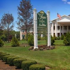 Inn and Spa at East Wind in Wading River