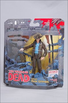 Walking-Dead-Rick-Grimes-Packaging_1314098464.jpg (600×900)