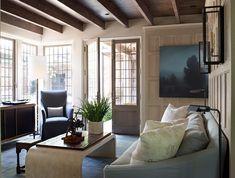 McAlpine-Booth-&-Ferrier-Interiors-Mountain-Brook-Home-2