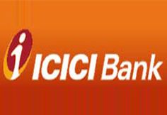 ICICI Bank New Recruitment 2016 ||| Location : Hyderabad     ICICI Bank New Recruitment 2016 ||| L...