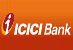 ICICI Bank New Recruitment 2016 ||| Location : Hyderabad     ICICI Bank New Recruitment 2016 ||| L...