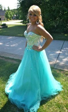 Homecoming Dresses Collection,Beautiful And Cute Homecoming Dresses Pictures