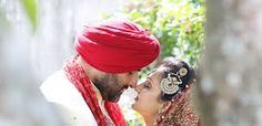 Marriage is to be very sweetest, practical sense of the world. Every person wants to go in this life.