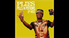 Download Here: http://www.sendspace.com/file/16e8f4  Plies - Pills N Potions (P-Mix) Nicki Minaj Plies - Pills N Potions (P-Mix) Nicki Minaj Plies - Pills N Potions (P-Mix) Nicki Minaj Plies - Pills N Potions (P-Mix) Nicki Minaj
