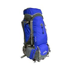 DELUXE 4 Person Bug Out Bag - Survival Kit - INCLUDES KAITO KA350 VOYAGER