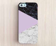 iPhone 6 Case iPhone 6 Plus Case iPhone 5S Case by ARTICECASE