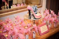 """Birthday party, """"Stepping Into Forty"""" - High Heels, Birthday 40th Birthday Themes, Adult Birthday Party, Birthday Celebration, Birthday Outfits, Mom Birthday, 40th Party Ideas, 40th Bday Ideas, Birthday Ideas, Birthday Recipes"""