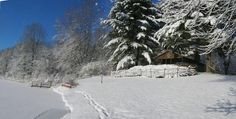 Romantic Log Cabin on Privately-Owned Lake ... - VRBO