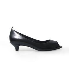 24 Best Vertigo Shoes Kitten Heels