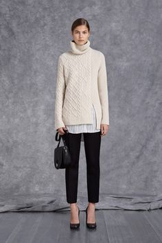 http://www.vogue.co.uk/fashion/autumn-winter-2014/ready-to-wear/mulberry-pre/full-length-photos/gallery/1083255