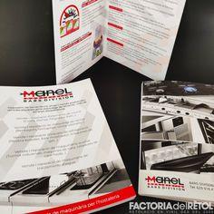#papereria #diptic #impressiodigital #manresa #factoria #factoriadelretol #wearefactoria #fdr Event Ticket, Counter