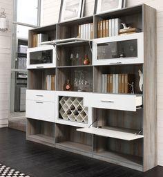wine cabinet wine shelf wine storage cabinet wine stand glass stand