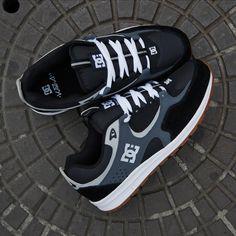 d0e3f41c07c Men s Kalis Lite Shoes ADYS100291