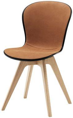 moderne designer esszimmerst hle online kaufen boconcept m bel pinterest. Black Bedroom Furniture Sets. Home Design Ideas