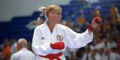 Official Results 40th European Wadokai Karate Championship 2012