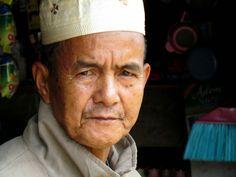 Friends of Sumatra: Semendo People Group Profile