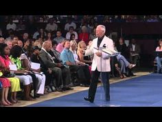 See What God Sees (SWBC 2012) - Jerry Savelle - YouTube
