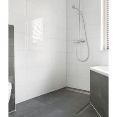 Bathtub, Toilet, Architecture, Basement Ideas, Bathrooms, House Ideas, Home, Google, Houses
