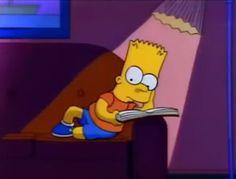 Yo leyendo 📖💕