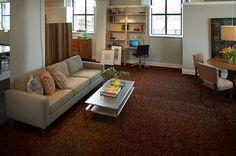 Best Carpet For Boat Runners Best Carpet, Diy Carpet, Rugs On Carpet, Carpets, Stair Carpet, Wool Carpet, Affordable Carpet, Carpet Remnants, Carpet Stores