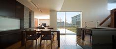 Gallery - N8-house / Masahiko Sato - 18
