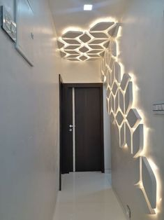Security Check Required Lobby illumination You are in the right place about Arc., ideen deckengestaltung Security Check Required Lobby illumination You are in the right place about Arc. House Ceiling Design, Ceiling Design Living Room, Home Room Design, Living Room Designs, House Design, Gypsum Ceiling Design, Modern Ceiling Design, Best False Ceiling Designs, False Ceiling Living Room