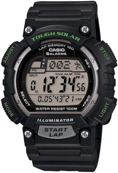 68d7d963b69 The 156 best Casio watches images on Pinterest