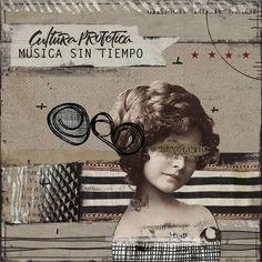 Música Sin Tiempo, a song by Cultura Profética on Spotify