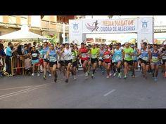 2013 11 10 media maraton ciudad de algeciras