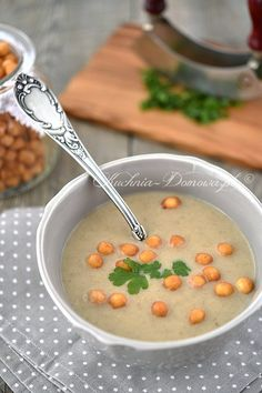 Cheeseburger Chowder, Cos, Food And Drink, Veggies, Drinks, Recipes, Recipies, Drinking, Vegetable Recipes