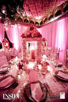 Follow #Professionalimage #EventPhotography – for Rates, Info & Availability ~ Pink