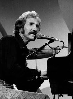 Marty Robbins Marty Robbins Famous Country Singers Country Music