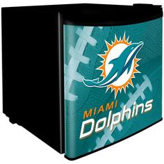 be18dffa 105 Best Miami Dolphins, Game Room images in 2019 | Miami Dolphins ...