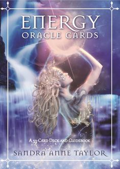 energy oracle - Google Search