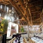 Five Reasons You Should Fall In Love With Cheap Wedding Venues Ottawa - cheap wedding venues ottawa Cheap Wedding Venues, Wedding Venues Ottawa, Wedding Reception Venues, Wedding Locations, Wedding Ideas, Wedding Stuff, Wedding Decor, Wedding Photos, Wedding Planning