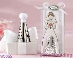 Free Shipping 34box Wedding Bride Cheese Grater Favors Tableware, Dinnerware & Dinnerware Sets WJ055/A