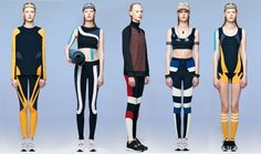 NO KA OI Lookbook http://www.uksportsoutdoors.com/product/sanwood-women-yoga-gym-five-toe-separator-socks-foot-alignment-pain-relief/