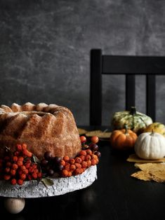 Jablečná bábovka – The Olive Cake, Food, Pie Cake, Pastel, Cakes, Essen, Tart, Cookies, Yemek