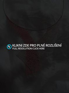 Náhrdelníky « Galerie | PALIČKOVANÁ KRAJKA - Romana Kdýrová