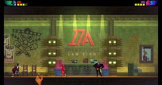 EA closes doors for Maxis Emeryville Studio (SimCity / Spore)