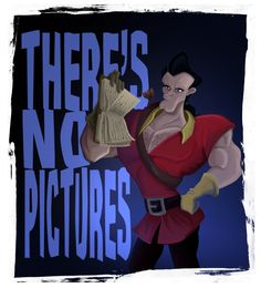 There's no pictures by BoscoloAndrea on DeviantArt
