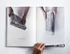 For Browsing Only on Behance
