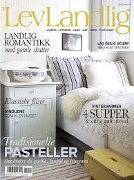 Landlig White Beadboard, Flea Market Finds, Simple Lines, Wooden Furniture, Flooring, French, Storage, Inspiration, Home Decor