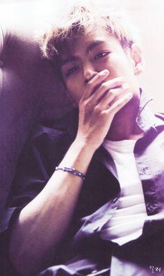 TOP, Bigbang #Kpop
