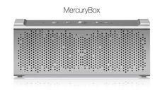 inateck mercury box review