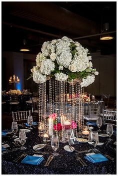 Lemiga Events Atlanta Wedding Reception Loews Hotel Midtown Atlanta Sharilyn & Fritz