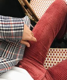58 Essential Street Style Outfits To Inspire Every Woman aus Mode Erstaunlich Casual Style Looks Fashion Me Now, Moda Fashion, Passion For Fashion, Womens Fashion, Style Fashion, Fashion Mode, Latest Fashion, Moda Outfits, Fall Outfits