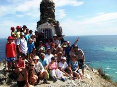 Excursiones_la_guajira_pilon_de_azucar_la_guajira_tours_cabo_de_la_vela_viajes_Oxigeno Tours, Cabo De La Vela, Hotels, Transportation, Turismo, Colombia, Trips